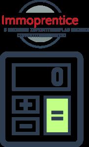 Berechne die maximalen Investitionskosten einer Wohnwert-Verbesserung in deiner Mietwohnung mit dem Immoprentice 5 Sekunden Investitionsplan Rechner für Investitionskosten und finde heraus wie viel du maximal ausgeben darfst, damit sich eine Investition in deiner Mietwohnung für dich rechnet.