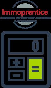 Berechne die nötige Mietanpassung einer Wohnwert-Verbesserung in deiner Mietwohnung mit dem Immoprentice 5 Sekunden Investitionsplan Rechner für Mietanpassungen und finde heraus wie viel mehr Miete du bekommen müsstest, damit sich eine Investition in deiner Mietwohnung für dich rechnet.