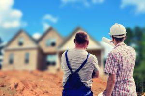 Eine gut verwaltete Immobilie zeichnet sich dadurch aus, dass die Hausverwaltung Expertenwissen hat oder darauf zurückgreifen kann.