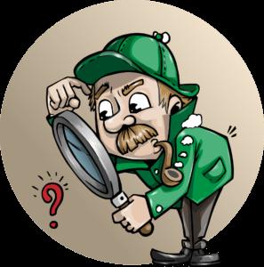 Einer der größten Fehler von neuen Vermietern ist es den potenziellen Mieter nicht ausreichend zu prüfen