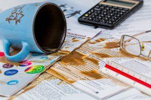 Die 9 häufigsten Fehler von neuen Vermietern