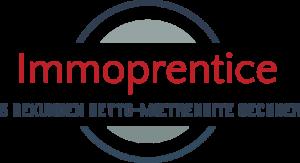 Nutze den Immoprentice 5 Sekunden Netto-Mietrendite-Rechner, um vorab schon die ungefähre Netto-Mietrendite der Wohnung zu ermitteln.