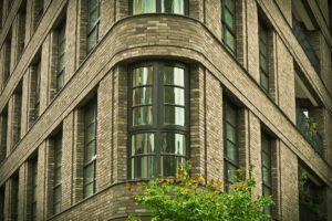 Was ist eine gute Rendite bei Immobilien?