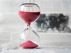 Vergessen die Mieterhöhung einzufordern? Bei einem Staffelmietvertrag hast du Glück: Deine Ansprüche auf Zahlung der neuen Miethöhe verfallen erst nach drei Jahren.