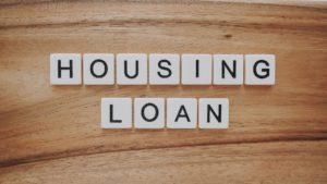 Nutze die Tools aus diesem Artikel um deinen Kreditrahmen für Immobilien-Investitionen besser einschätzen zu können. Achte vor allem darauf, dass du renditestarke Immobilien kaufst, damit du auch zukünftig noch wachsen kannst.