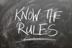 Ein Staffelmietvertrag vereinfacht dir das Leben als Vermieter enorm. Trotzdem gibt es ein paar Regeln, die du kennen solltest und auf die du beim Abschluss eines Staffelmietvertrages achten musst.
