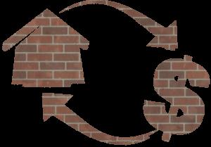 Der Liegenschaftszins beschreibt mit welcher Verzinsung Grundstücke üblicherweise verzinst werden. Über den Liegenschaftszins berechnest du das Einkommen welches du rein Rechnerisch durch die Vermietung deines Grundstückes (ohne Wohnung) bekommst.