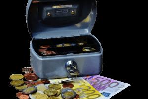 Was ist Hausgeld?