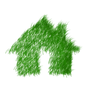Maßnahmen, welche die Energieeffizienz der Immobilie steigern, sind ein klassisches Beispiel für eine sinnvolle Modernisierung bei der du eine Mieterhöhung wegen Modernisierung nach § 559 BGB durchführen kannst.