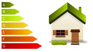 Die Eigentümergemeinschaft hat eine Energetische Modernisierung der Immobilie beschlossen? Erfahre in diesem Artikel, wie du einen Teil der Kosten dafür auf die Miete umlegen kannst.