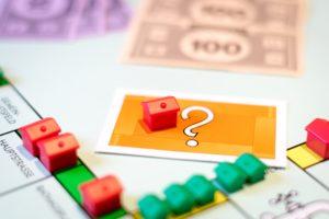 Wie hoch sind die nicht umlagefähigen Nebenkosten bei einer Eigentumswohnung?