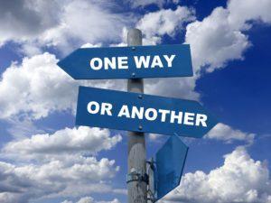 Als Immobilien-Investor entscheidest du, wie du deine Immobilie entwickelst und was du aus ihr machst. Willst du sie so anbieten wie sie ist, oder willst du sie aufwerten und zukünftig einen anderen Kundenkreis als bisher ansprechen?