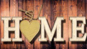 Home sweet home. Sicher kennst du die Lagen und den Immobilienmarkt in deiner Heimatstadt am besten, aber nicht immer ist deine Heimatstadt zufälligerweise auch ein lohnenswerter und zukunftssicherer Standort für Immobilien-Investitionen.
