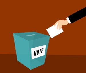 Je mehr Miteigentumsanteile du besitzt, desto mehr Gewicht hat deine Stimme bei Abstimmungen bei der Eigentümerversammlung.