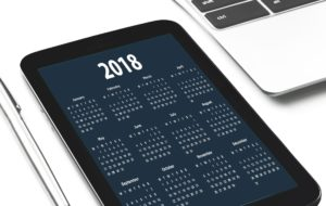 Der Wirtschaftsplan ist in der Regel immer für genau ein Jahr gültig. Nach Ablauf des Jahres müsst ihr als Eigentümergemeinschaft einen neuen beschließen.