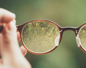 Bewerte die Wohnung bei der Besichtigung nicht nach deinenn persönlichen Maßstäben, sondern sieh' sie durch die Brille deines Zielmieters.