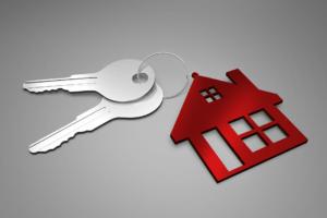 Die Wohnungsbesichtigung: Worauf muss ich beim Kauf einer Eigentumswohnung zur Vermietung achten?
