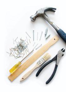 Die 7 wichtigsten Tools für Immobilien-Investoren