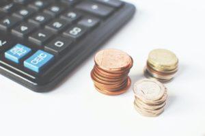 Es gibt viele Möglichkeiten den Wert einer Immobilie zu berechnen. Am Ende gilt jedoch: Eine Immobilie ist genau so viel Wert, wie ein anderer bereit ist dafür zu bezahlen.