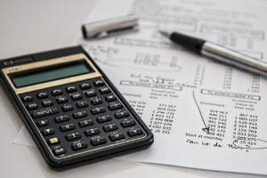 Was ist eine Hausgeldabrechnung?