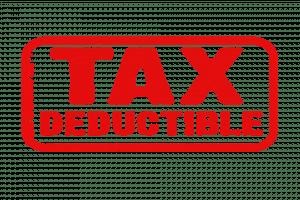 Wie auch die normale Instandhaltungsrücklage, kannst du auch eine Sonderumlage erst als Kosten bei der Steuererklärung geltend machen, wenn das Geld von der Hausverwaltung wirklich für konkrete Maßnahmen ausgegeben wurde.