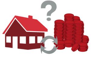 Ist es sinnvoll Immobilien zu kaufen und zu vermieten?