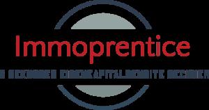 Logo Immoprentice 5 Sekunden Eigenkapitalrendite Rechner: Nutze den 5 Sekunden Eigenkapitalrendite Rechner um Online schnell und einfach die Eigenkapitalrendite einer Immobilien-Investition zu ermitteln.
