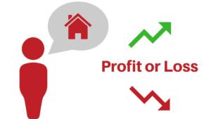 Wie kann ich berechnen, ob sich eine Immobilie für mich lohnt oder nicht? Lass und in diesem Artikel vier verschiedene Möglichkeiten beleuchten!