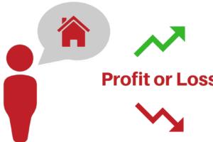 Wie berechne ich ob sich eine Immobilie lohnt?