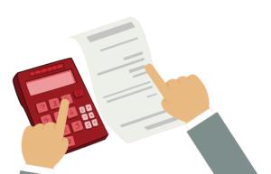 Nutze die Tools aus diesem Artikel, um zukünftig schnell und strukturiert berechnen zu können, ob sich eine Immobilie für dich lohnt!