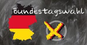 Am 26.09.2021 ist die Bundestagswahl. Aber was planen die einzelnen Parteien im Bereich Vermietung und Immobilien und wir wirkt sich das auf dich als Immobilien-Investor aus?